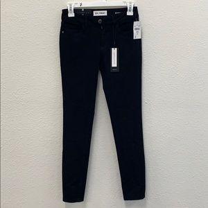 DL1961 Jeans - DL1961 Emma Jeans
